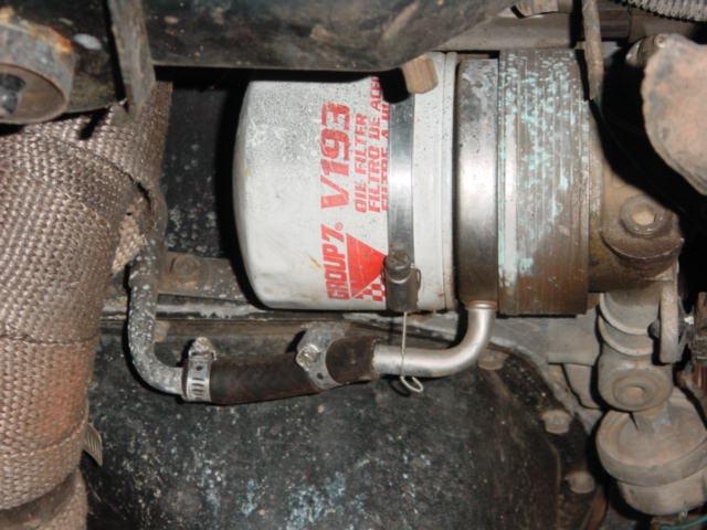 Random Questions  U0026 Engine Bay Cleanup