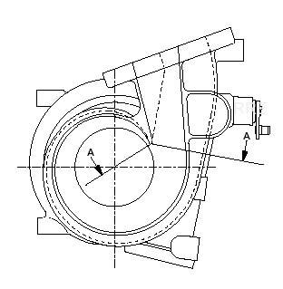 Harley Fairing Parts Diagram moreover 1997 Harley Sportster Wiring Diagram likewise 2004 Harley Sportster Wiring Diagram likewise Wiring Diagram Motorcycle Horn together with Harley Davidson Springer Diagram Html. on harley davidson sportster wiring harness