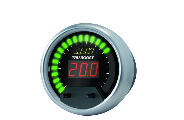 aem TruBoost_GGE_FRNT1 index of parts aem aem aem tru boost gauge wiring diagram at aneh.co