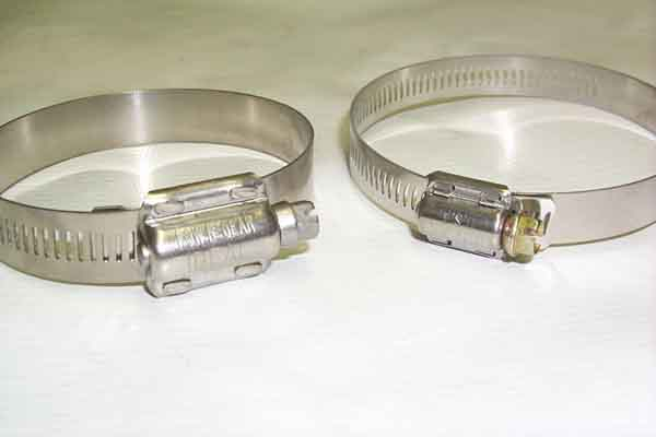 cl&-hd-std.jpg (16029 bytes) : big hose clamps - www.happyfamilyinstitute.com