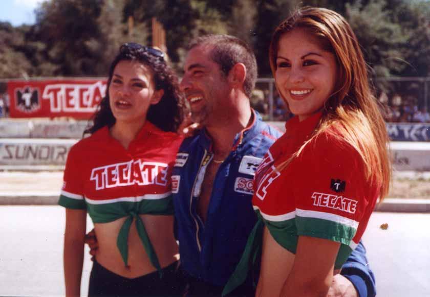 Tecate Mexico 9 01