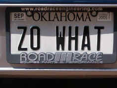 licenseplate-murphy-zowhat.jpg (32340 bytes)