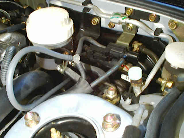 greddyboostgainstall I Wire Wiring Harness on